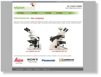 visionsource.co.uk